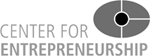 Center of Entrepreneurship